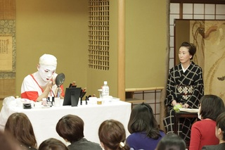 ブログ 化粧1.JPG