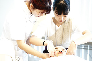 blog_img_01
