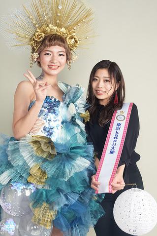 01優勝_香取瑠南DSC_7966.jpg