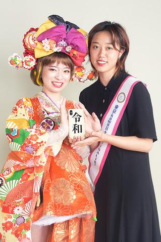 02優秀賞_高橋千紗_DSC7806.jpg
