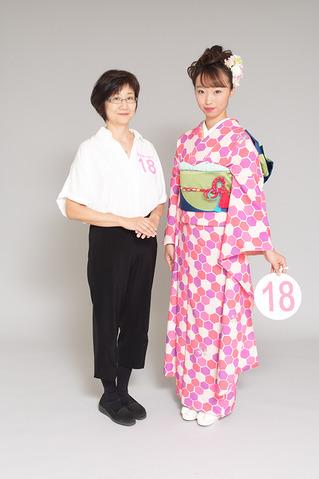 18_山瀬万紀子DSC_8683.JPG