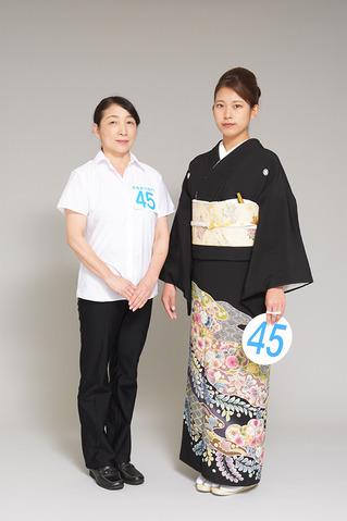 45_田中はつゑDSC_5362.JPG