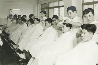 05-11(1961年).jpg