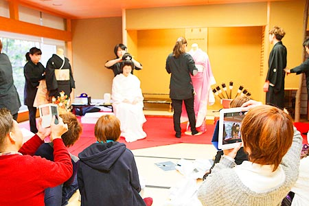 2014_0328_blog_04.jpg