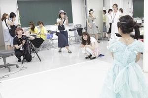Kgakusai_MG_4777.JPG