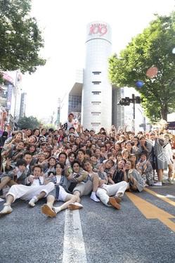 shibuyamattsuri-229.jpg