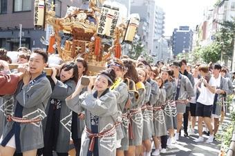 shibuyamattsuri-24.jpg