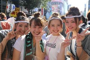 shibuyamattsuri-243.jpg