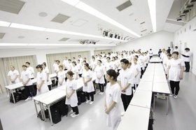 国家試験 (1).JPG