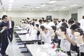 国家試験 (2).JPG