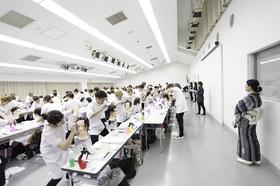 国家試験 (3).JPG