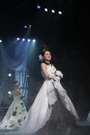 ドレス2.JPG
