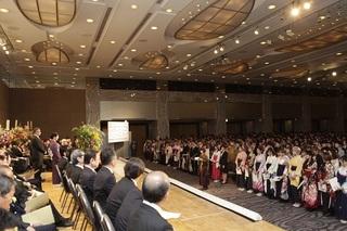 卒業 (2).JPG
