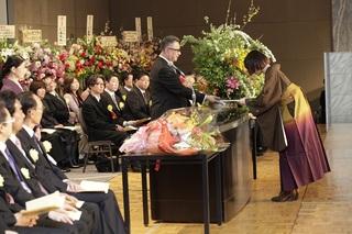 卒業 (3).JPG