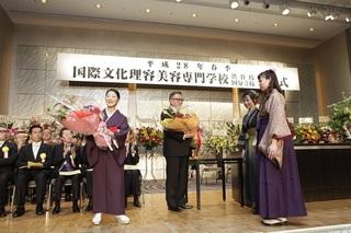 卒業 (6).JPG
