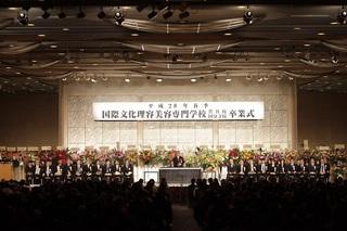 卒業 (5).JPG