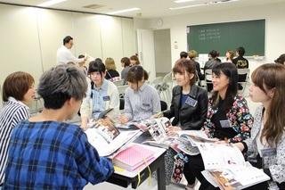 就職説明会 (2).JPG