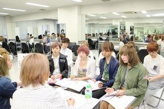 就職説明会 (4).JPG