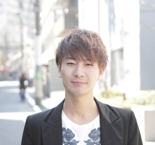 AO渋谷 学生2.png