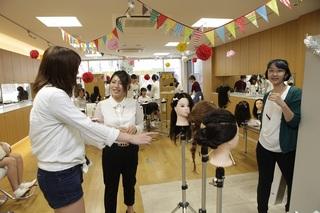 学園祭 (3).JPG