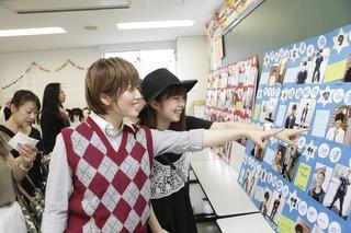 学園祭 (6).JPG
