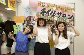 学園祭 (4).JPG