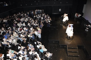 国際文化理容美容専門学校渋谷校/国分寺校