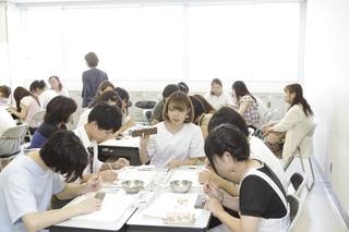 8月 体験 (1).JPGのサムネール画像