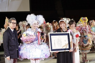 kawaii 2016 (4).JPG