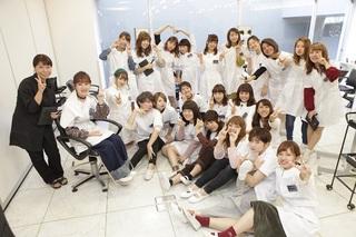 国際文化理容美容専門学校 通常授業見学 (2).JPG