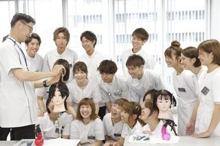 国際文化理容美容専門学校 通常授業見学 (4).JPG