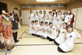国際文化理容美容専門学校 通常授業見学 (1).JPG