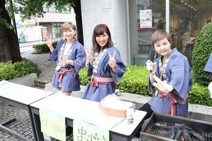 国分寺校学園祭2016 (5).JPG