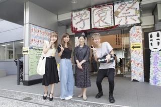 学園祭2016 (4).JPG
