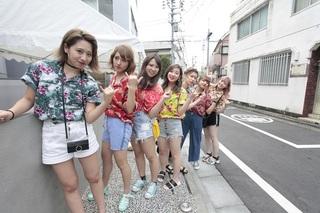 渋谷校学園祭2017年 (6).JPG
