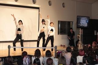 渋谷校学園祭2017年 (7).JPG