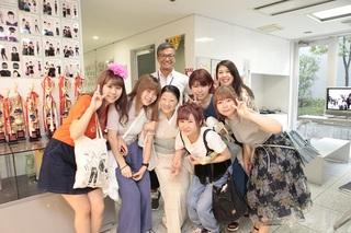 渋谷校学園祭2017年 (5).JPG