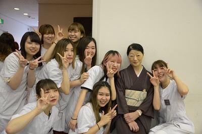 1学期終業式-75.jpg