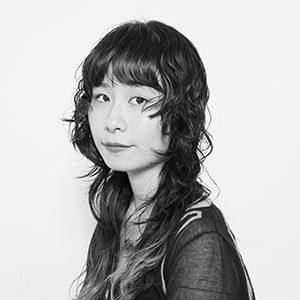 Haruna Kito_.jpg