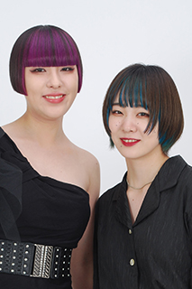 sassoon06takahara_0798.jpg